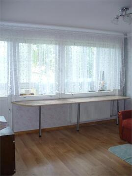 49 900 €, Продажа квартиры, Купить квартиру Юрмала, Латвия по недорогой цене, ID объекта - 313148988 - Фото 1