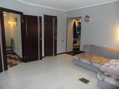 Сдам 2-комнатную квартиру Солнечногорск, ул. Красная, д.121б - Фото 5