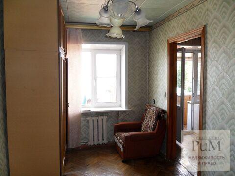 Предлагаю 2 комнатную квартиру в центре - Фото 2