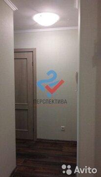 2 ком квартира Российская 20 - Фото 4