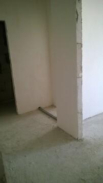 Купить квартиру по дду-214 ФЗ, маткапитал, военная ипотека - Фото 4