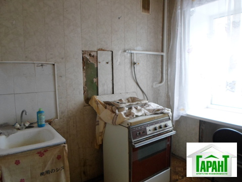 Квартира по ул. Мечникова - Фото 5