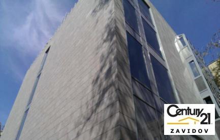 Предлагается к продаже отдельностоящее здание в Пресненском районе ЦАО - Фото 3