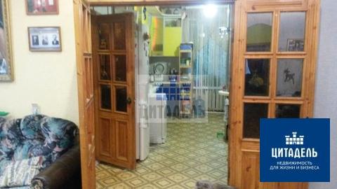"""Квартира """"Сталинка"""" 130 кв.м. по цене 2- комнотной! - Фото 2"""