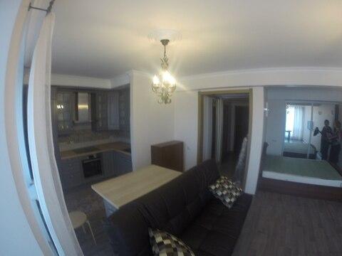 Сдается новая квартира в монолитном доме - Фото 2