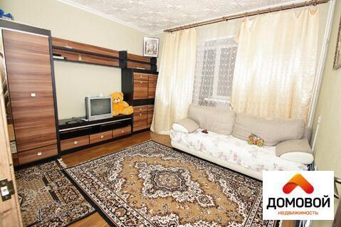 Отличная 1-комнатная квартира в г. Серпухов, ул. физкультурная - Фото 2