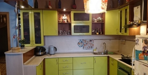Продажа 2х комнатной квартиры по ул.79 Гвардейской Дивизии, 27а - Фото 5