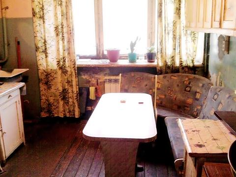 Комната 10 кв. м. в Ярославле — Фрунзенский Район — Пирогова, д. 20/2 - Фото 3