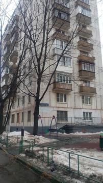 Продаётся двухкомнатная квартира в Центральном Административном . - Фото 2