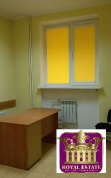 Аренда офиса, Симферополь, Ул. Дзюбанова - Фото 3
