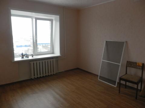 Продается комната в общежитие секционного типа по адресу ул. Гагарина - Фото 2