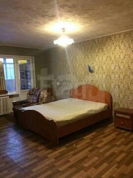 Сдам 1-комн. кв. 30 кв.м. Тюмень, Одесская - Фото 1