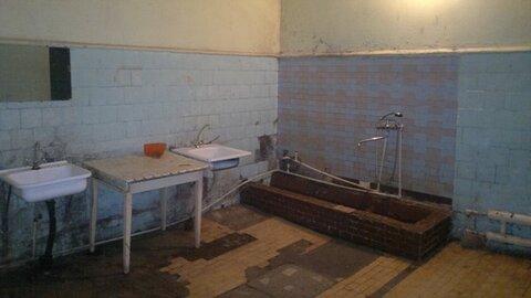 Комната в общежитии г. Наволоки - Фото 2