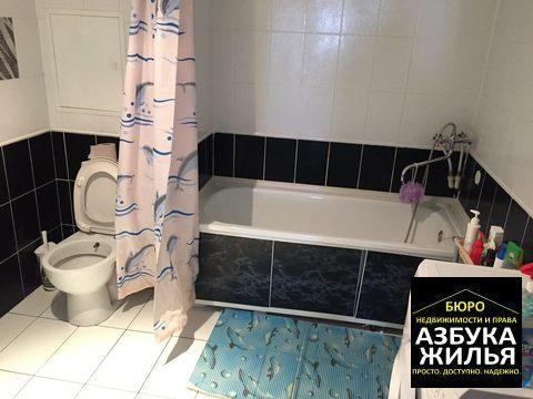 Продаётся 3-к квартира в Кольчугино - Фото 3