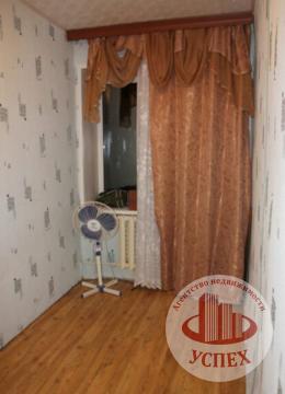 1-комнатная квартира на улице Российская, 40 - Фото 5