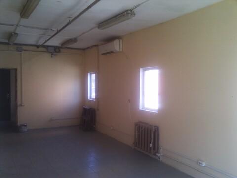 Аренда помещения под производство 34 м. 1 эт. - Фото 3