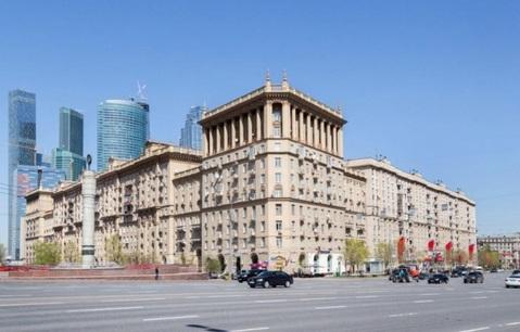 Псн на Кутузовском пр-те - Фото 1