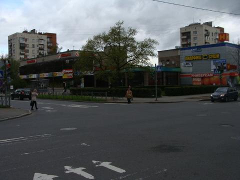 Аренда магазина-55м2 в Пушкине - Фото 4