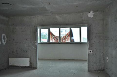 Продажа квартиры, Сочи, Улица Яна Фабрициуса - Фото 4
