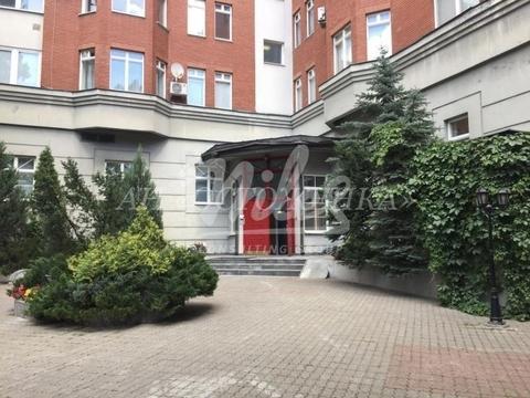 Продажа квартиры, м. Октябрьское поле, Спасоналивковский 1-й пер. - Фото 2