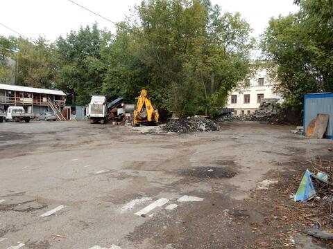 Аренда земли в Москве. - Фото 2