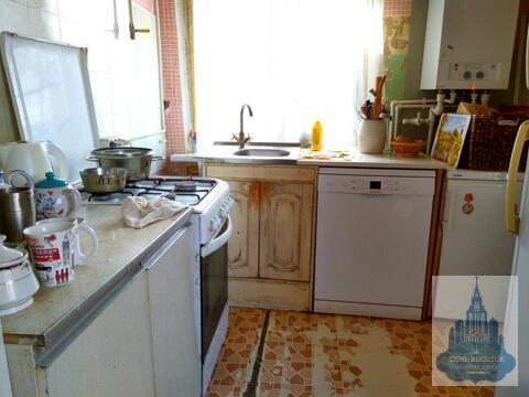 Продается новый, добротный и уютный дом 74.2 кв.м - Фото 5