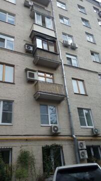 Двух-комнатная квартира - Фото 4