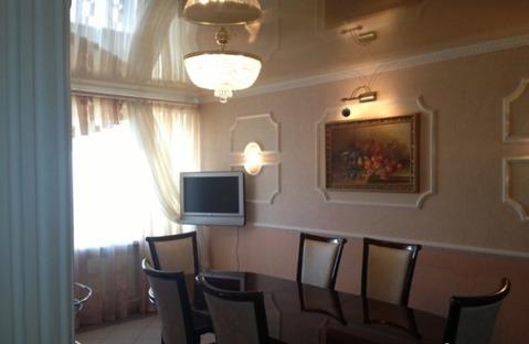 Аренда квартиры, Уфа, Ул. Менделеева - Фото 1