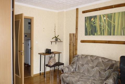 Продам 1-комнатную квартиру на ул. Нансена - Фото 4