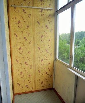 Продажа 2-х ком.квартиры на Н. Сортировке - Фото 5