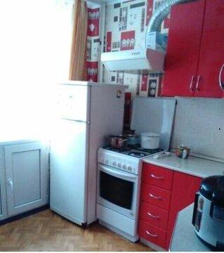 Сдается квартира в Черниковке по улице Черниковской - Фото 1