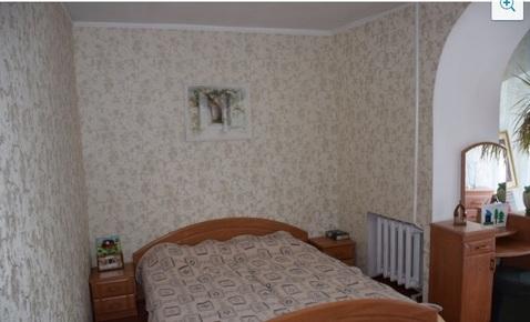 Купить квартиру в Севастополе. Хорошая квартира в центре (ном. . - Фото 4