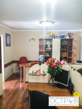 Офис в центре города Ялта - Фото 1