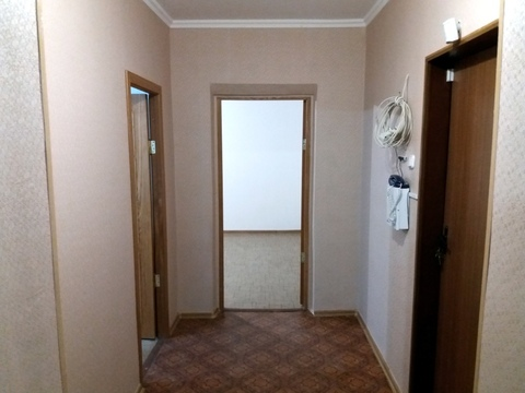 Купить квартиру 84 кв.м. в Новороссийске - Фото 3