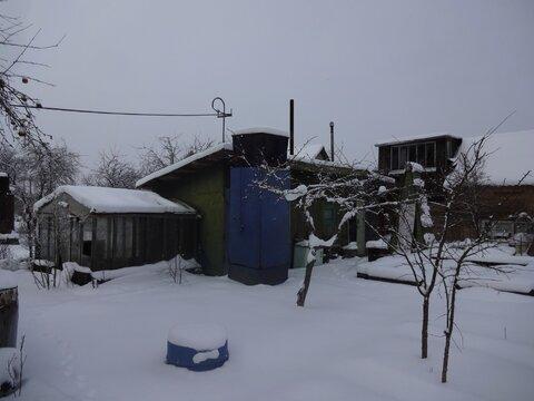 Дача в г. Кингисепп - Фото 4
