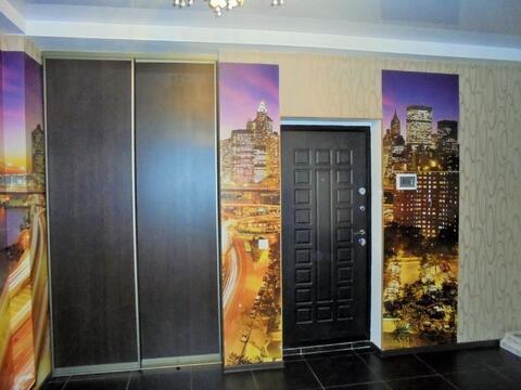 Отличная квартира для отдыха и сдачи в аренду - Фото 3