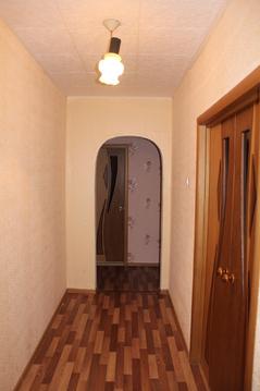 3- комнатная квартира ул. Машиностроителей, д. 3 - Фото 4
