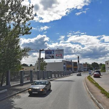 Производственный комплекс 4295 м2 в Ивантеевке, Толмачева 27 - Фото 5