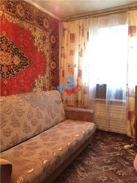 Квартира по адресу Баязита Бикбая, 6 - Фото 5