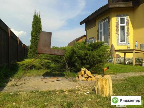 Аренда дома посуточно, Кубинка, Одинцовский район - Фото 5