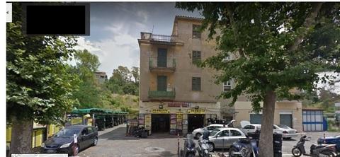 Объявление №1611310: Продажа коммерческого помещения. Италия