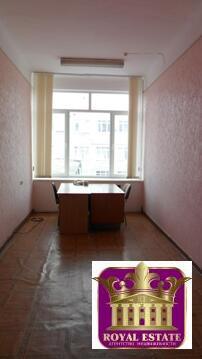 Сдам офис площадью 21 м2 на ул. Гагарина( ж/д Вокзал, к/т Космос, пл. - Фото 1