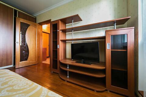 Апартаменты с реальным евро ремонтом - Фото 4