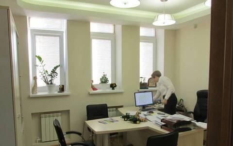 Продается офис 215.8 м2, Ростов-на-Дону - Фото 5