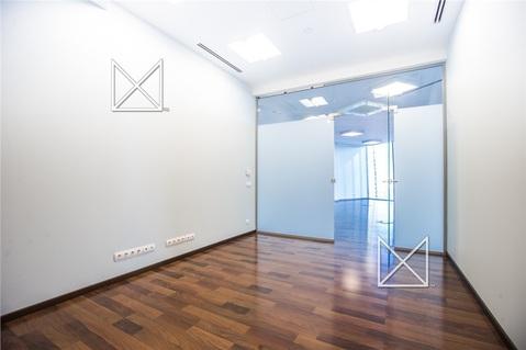 Сдам офис 202 м. в Москва-Сити - Фото 4