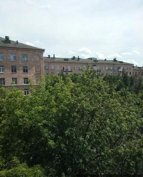 Продаётся 2-х комнатная квартира в сталинском доме. - Фото 4