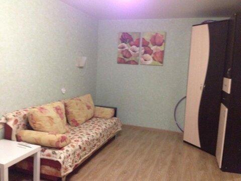 Продажа 2-комнатной квартиры, 45.2 м2, г Киров, Мира, д. 14 - Фото 3