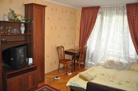 Комната ул. Баумана 5 - Фото 1