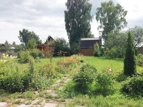 Дом с удобствами на Волге - Фото 3