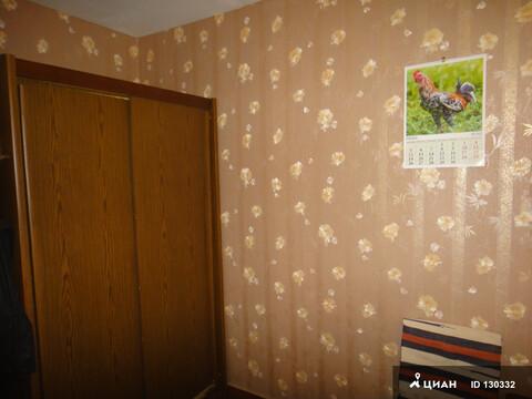 2 комнатная квартира Лесная ул. д. 10 - Фото 4